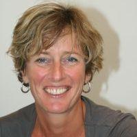 Marieke Zeegers